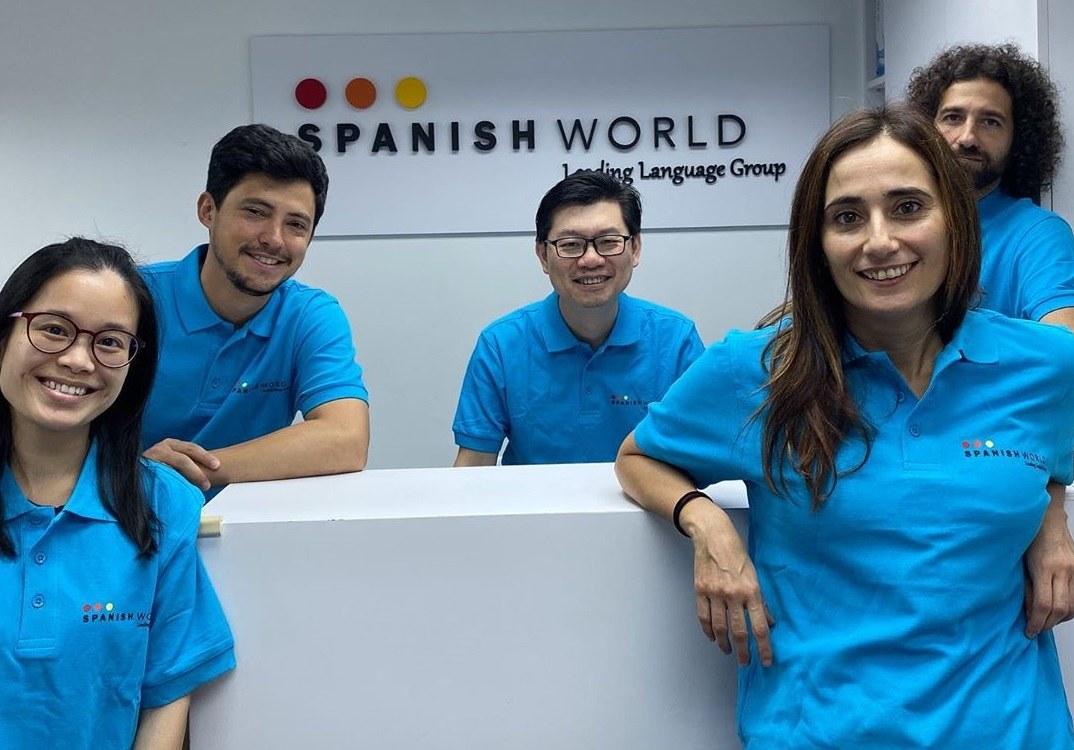 spanish-world-school (1)