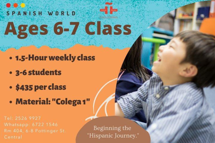 spanish-kids- class-ages-6-7-spanish-world