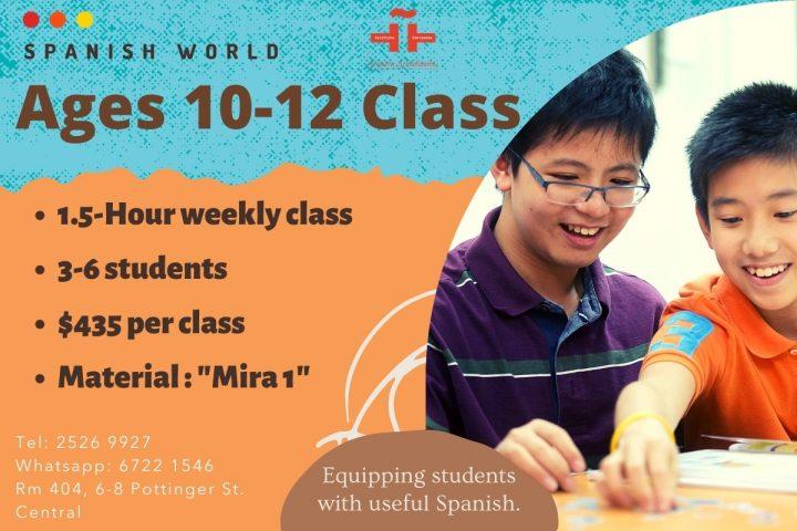 spanish-teens- class-ages-10-12-spanish-world