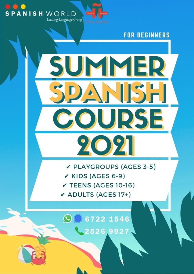 summer-spanish-kids-teens-playgroup-adult