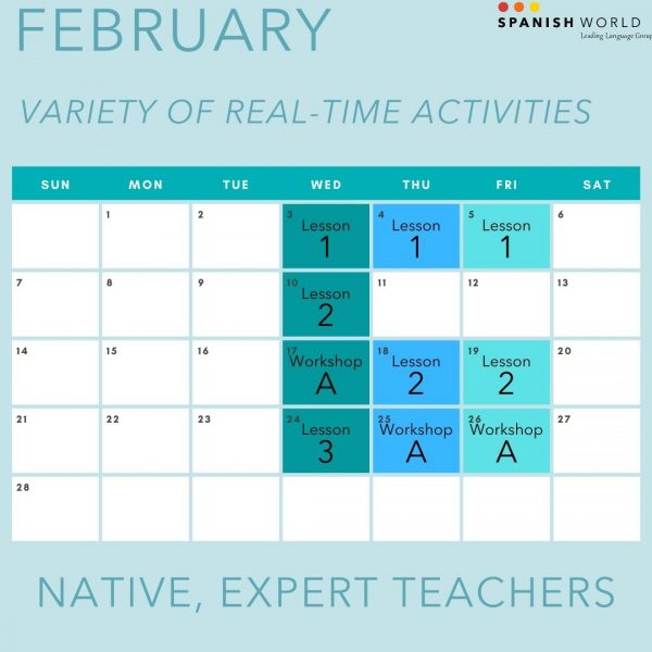 learn-spanish-feb