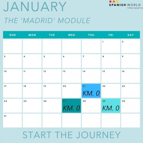 learn-spanish-january